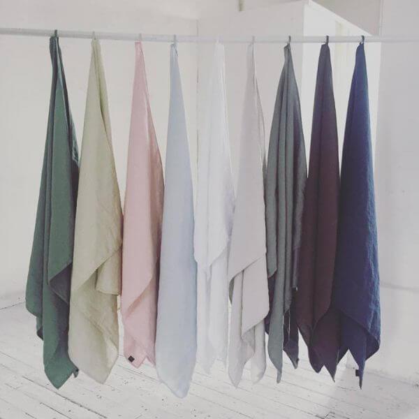 Whashing-linen-waffle-towels-e1500734233844