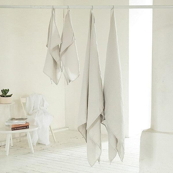 Linen-Care
