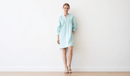 LinenMe Fashion