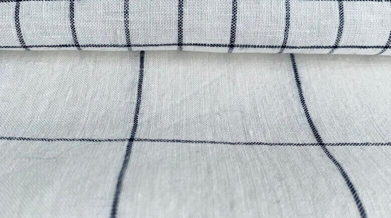 Clothes-checks-white-navy-4-780x435