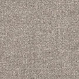 Tessuto di lino naturale Lara