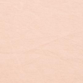Rosa Bed Linen Fabric