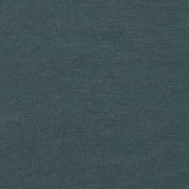 Balsam Tessuto di lino Stone Washed