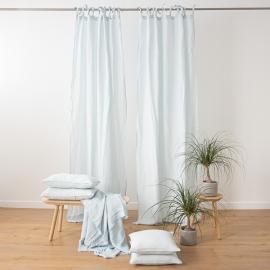 Tende di lino | LinenMe