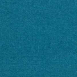Stone washed Linen Fabric