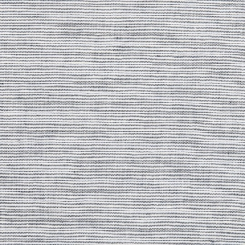 09493W PINSTRIPE FABRIC PREWASHED (250 x 100 cm)   0309/2-8 WASHED NATURAL 57% LINEN43%COTTON  1,07 480,00 0309/2-8