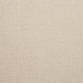 Natural Tessuto di lino Upholstery