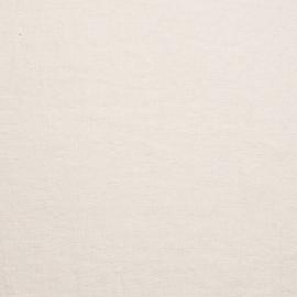 Silver Tessuto di lino Upholstery