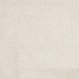 BeigeTessuto di lino Upholstery